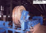 2HI REVERSIBLE HOT ROLLING MILL Devy United